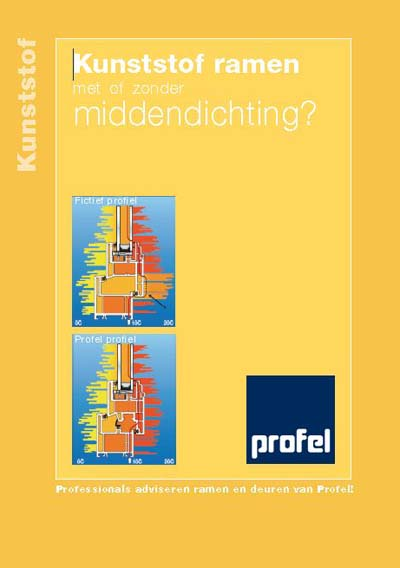 Middendichting